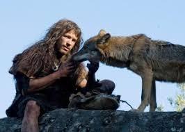 historia-del-perro-lobo-con-hombre-ccam99