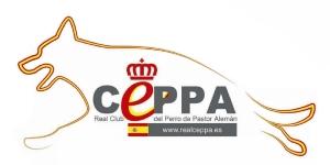 CEPPA CCAM99