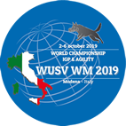 WUSV 2019 CCAM99