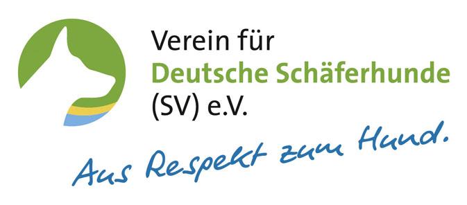 SV Pastores Alemanes CCAM99